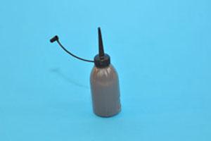 Dosatore pol.grigio cc. 50 impermeabile alla fotocatalizzazione