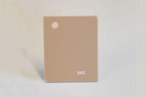 Lastra acr. grigio GS color.860 Cod.C05TM/860