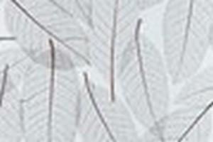 Lastra in eco-resina con materiali organici mm.4 Cod. DN04/Z0030