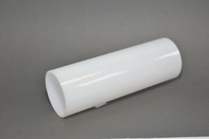 Tubi acrilici estrusi OPAL D.mm.100/94 cod.100/94OP