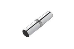 Boccola espandibile per giunzione tubi in alluminio Cod.PEXPACA1