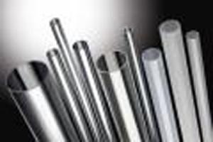 Tubo cloruro di polivinile PVC D.mm.75/57,2 grigio Cod.PVC075/57