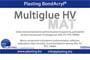 Multiglue HV bottiglia da ml. 1000