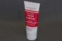 Polierpaste lt.0,200 pasta lucidante per acrilico