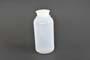 Bottiglia pol.bianco BL lt.1