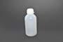 Bottiglia pol.bianco BS cc.500