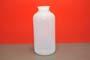 Bottiglia pol.bianco BS lt. 1