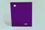 Lastra acr.viola TR GS color.420 spess.mm.3 tagl.
