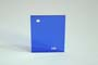 Lastra acr. blu TR GS color. 520 spess.mm.5 tagl.
