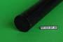 Barra tonda Poliammide 66 caricato fibra vetro D.mm.100