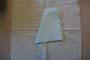 panno soft azzurro confezione da 200 pezzi formato 300x300
